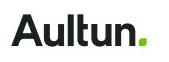 aultun-logo