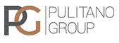 pg-group-logo
